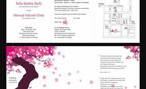 design your own wedding invitations wedding prepossessing sles of wedding invitations to design