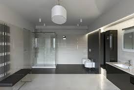 barrierefreies badezimmer barrierefreies bad wir planen für ihre zukunft
