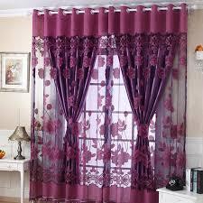 Beads Curtains Online Online Get Cheap Decorating Beads Curtains Aliexpress Com