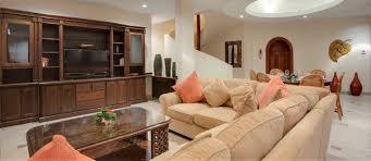 4 bedroom condos penthouse condos in belize 4 bedroom luxury condo grand caribe
