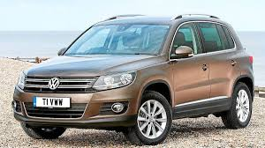 tiguan volkswagen 2015 if you like vw u0027s little suv choose the base model the globe and