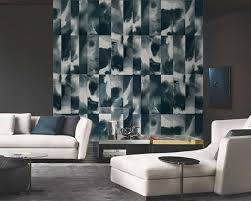 lamilated wallpaper manufacturers u0026 suppliers china wholesale