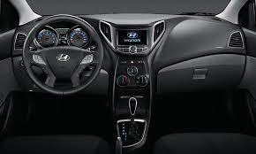 lexus nx hybrid interior comparison hyundai santa fe sport 2016 vs lexus nx 300h base