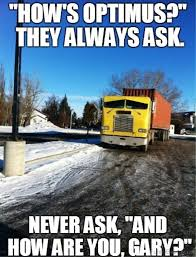 Truck Memes - 69 amazing truck memes