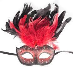 carnaval masks a faithful attempt republic carnival mask school