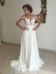 vintage style wedding dresses vintage style wedding dresses cheap for sale ericdress