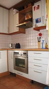 k che gelb uncategorized kuche gelb streichen küche gelb streichen