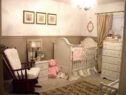 chambre bebe beige chambre bébé beige