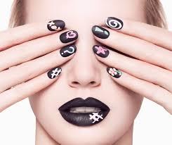 manicure u0026 pedicure nail bar 188