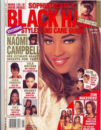 black hair magazine photo gallery black hair magazine photo gallery bibliography
