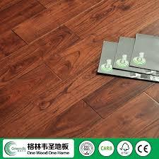 factory direct hardwood floors teak parket flooring teak parket flooring suppliers and