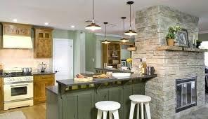 traditional kitchen lighting ideas kitchen pendant ideas traditional pendant lights kitchen mini
