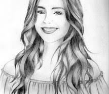 pencil sketch images on favim com