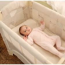 Mini Co Sleeper Canopy by Shop Arm U0027s Reach Mini Arc Co Sleeper