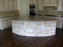plastic kitchen backsplash inspirational plastic tiles kitchen prima kitchen furniture