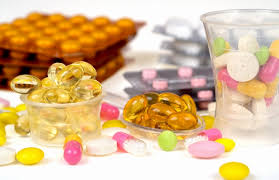 cholesterol lowering supplements berkeley wellness
