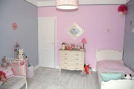 d ta chambre la chambre de séraphine babayaga