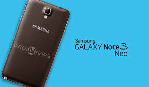 cf auto root apk samsung galaxy note 3 neo sm n750 sm n7505 version 4 3 for cf