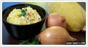 cuisiner la courge spaghetti recette sans gluten courge spaghetti façon carbonara cuisine