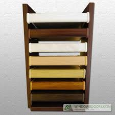 Wooden Interior Window Sill Interior Window Sills For Balcony Prices Calculator
