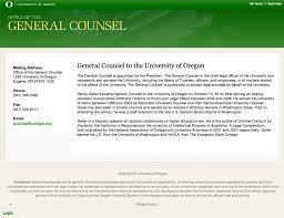 resume template for lawyers uo general counsel stops pleading the fifth on dearinger resume screen shot 2014 06 01 at 4 09 57 pm