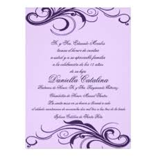 invitaciones para quinceanera invitaciones de quinceanera cards invitations greeting photo