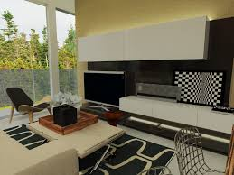bedroom compact 1 bedroom apartments interior design porcelain