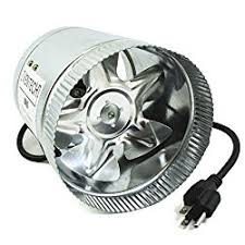 register booster fan reviews booster fans for air conditioning ducts get more air flow from