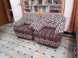 sofa repair in hyderabad sri manikanta sofa bed works nizet sofa set repair