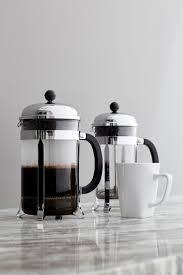 758 best coffee tea u0026 espresso appliances images on pinterest
