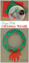 162 best images about christmas crafts on pinterest around the