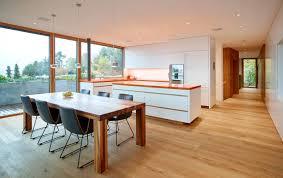 offene küche wohnzimmer abtrennen offene küche wohnzimmer trennen