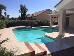photo gallery arizona premium poolscapes llc