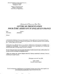 Lettre De Demande De Visa En Anglais tapif documents and links tapif guide