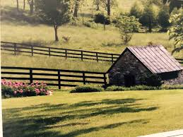 historic virginia farm houses for rent in berryville virginia