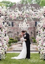 wedding arches to buy 20 beautiful wedding arch decoration ideas for creative juice