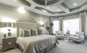 Bedroom Construction Design New Construction Design U0026 Build Spring Valley Houston Tx