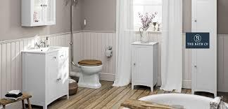 Eden Bathroom Furniture by Bathroom Furniture Ranges From 64 99 Victoriaplum Com