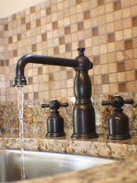 antique bronze kitchen faucets epic rubbed bronze kitchen faucet 18 in interior designing