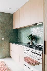 kitchen splashback ideas uk backsplash kitchen tile splashback hexagon splash back from