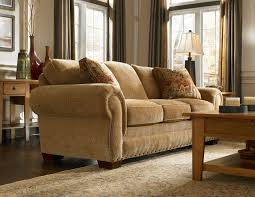 Broyhill Leather Sofa Reviews Furniture Flexsteel Sofa Reviews Flexsteel Couches Broyhill Sofa
