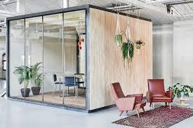 amsterdam inhabitat green design innovation architecture