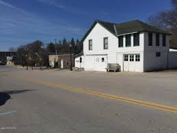 whitehall mi commercial real estate re max