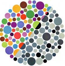 Color Blind Design How Colorblind Friendly Is Your Packaging The Presentation