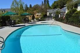 Comfort Inn Merced Comfort Inn Yosemite Valley Gateway Mariposa Ca Booking Com