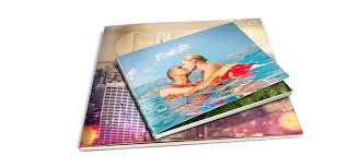 saal design photobook softcover