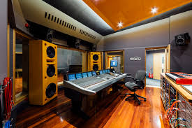 ginger recording studios in cremorne find a space creative spaces