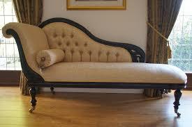 Leather Chaise Lounge Leather Chaise Lounge Chair Ashley Furniture U2014 Home Design Blog