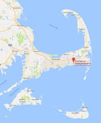 Best Shopping In Cape Cod - cape cod luxury hotel u2022 harwich inn u2022 romantic getaway cape cod
