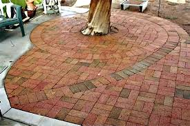 Brick Patio Design Ideas Brick Paver Patio Designs Brick Patio Design Ideas Luxury Designs